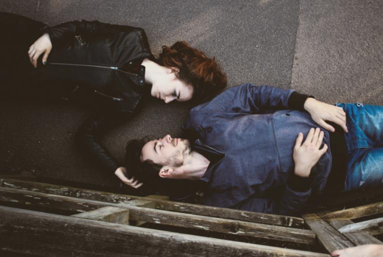 Las paradojas y los mitos del amor romántico