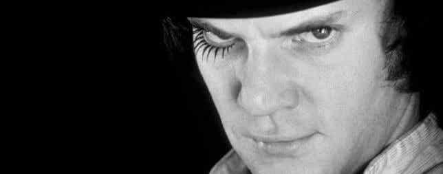 Psicópatas: un viaje más allá del retrato que hacen las películas