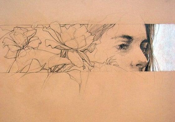 rostro-flores