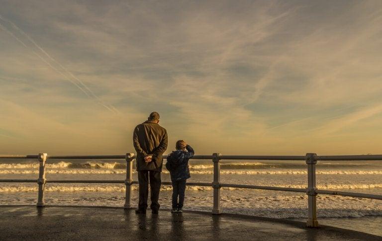 La jubilación: ese paso muchas veces querido y a la vez temido