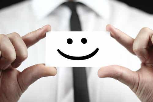 9 hábitos para una vida profesional feliz
