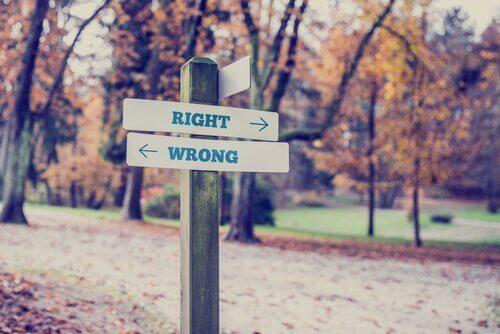 Conoce los sesgos cognitivos que influyen en nuestras decisiones