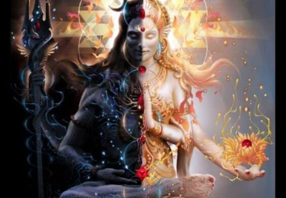 La importancia de adelgazar el ego para alimentar el alma