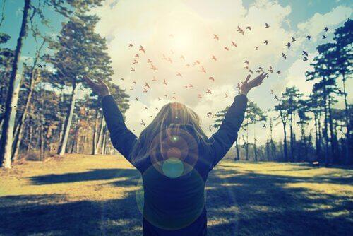 Utilitarismo, la filosofía de la felicidad