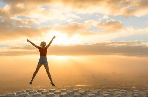 7 Claves Psicológicas Para Vivir Sin Miedo La Mente Es