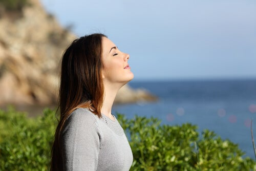 5 claves para comenzar a practicar mindfulness