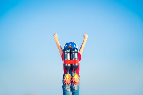 Cómo incentivar la motivación para mejorar el rendimiento escolar