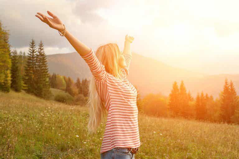 Miracle morning, el método para tener más éxito