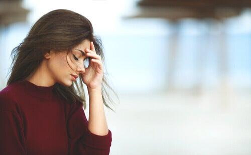 Evitar el estrés es fácil si sabes cómo