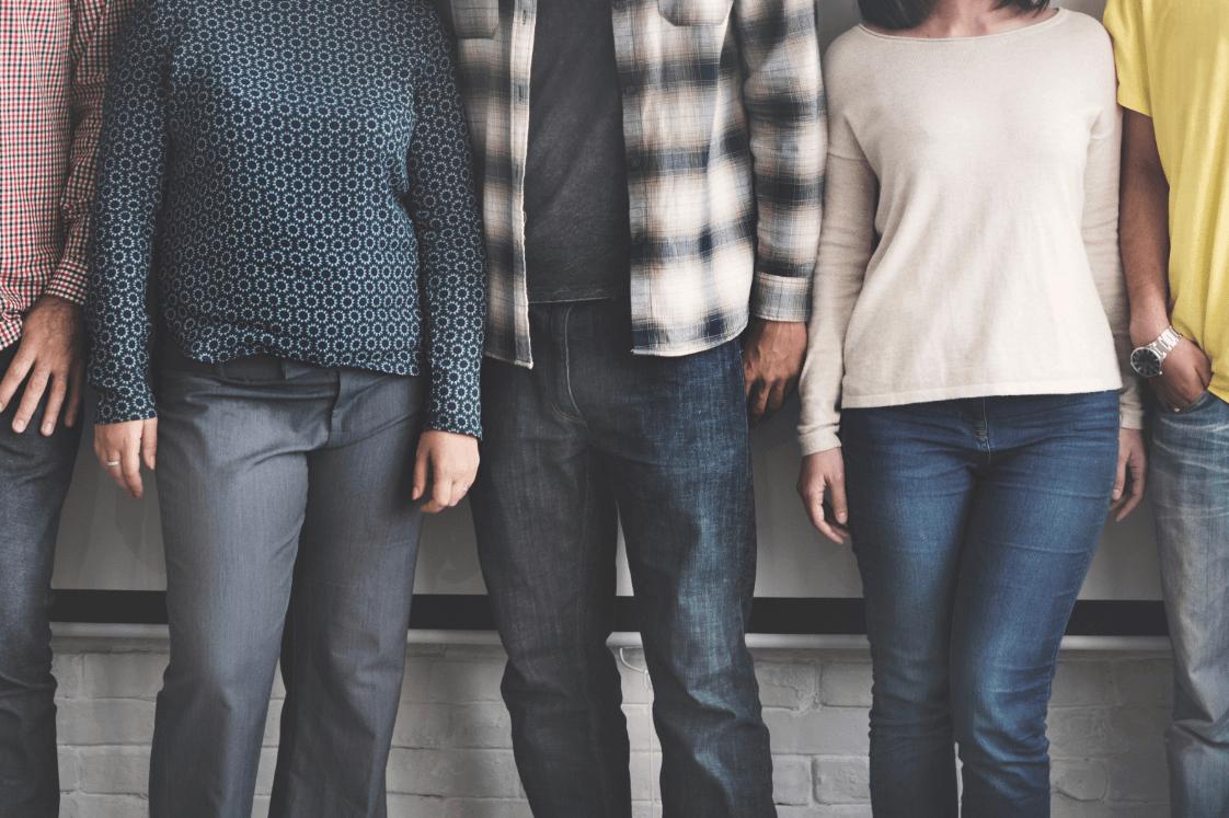 ¿Qué problemas se asocian a la fobia social?