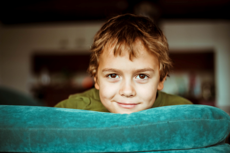 3 técnicas conductuales para la educación de los pequeños: refuerzo, castigo y extinción