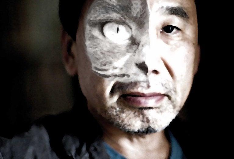 Lo que aprendí leyendo a Murakami