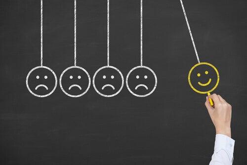 Sácale el máximo partido a tus visitas al psicólogo siguiendo estas 9 ideas