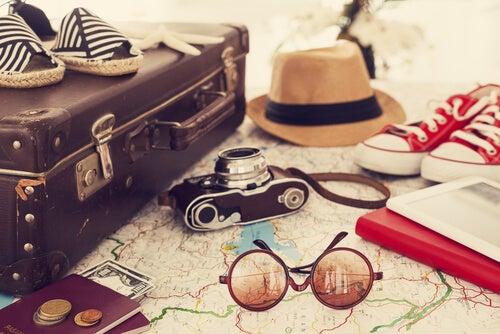 Semana Santa: 5 claves para disfrutar de las vacaciones
