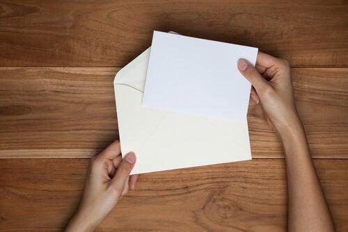 La técnica de la invitación: descubre cómo permitimos que nos ofendan