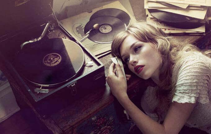 Ese momento en el que entiendes (el significado de) las canciones que siempre escuchaste