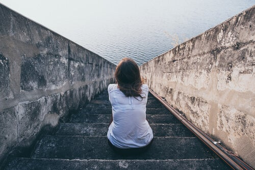 ¿Cómo nos afecta el miedo a decidir?