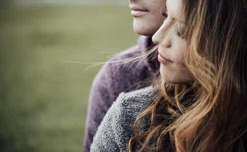 5 características de una relación de pareja sana