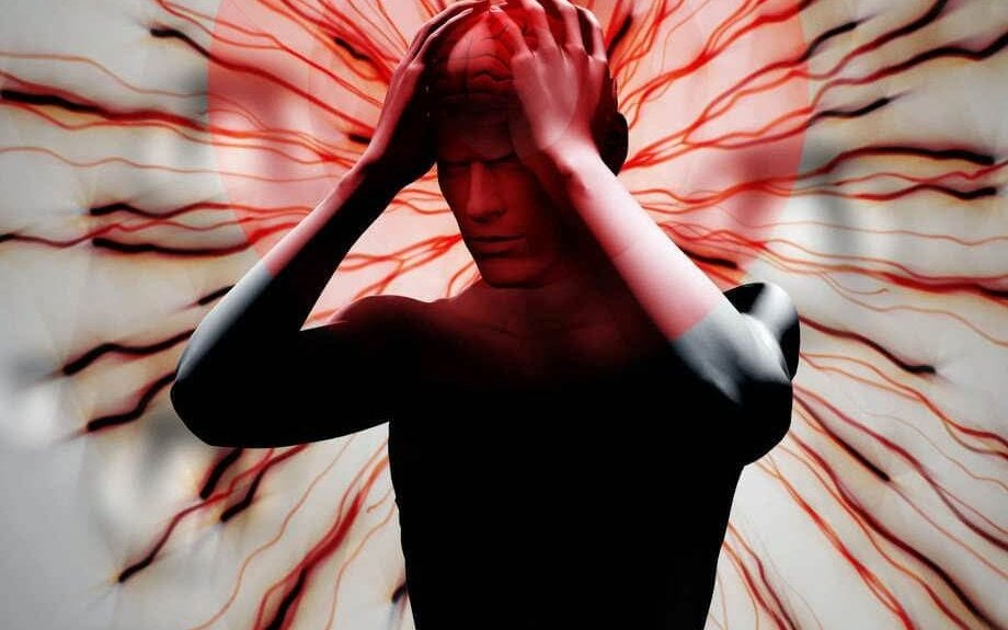 Cómo apoyar a alguien que padece dolor crónico
