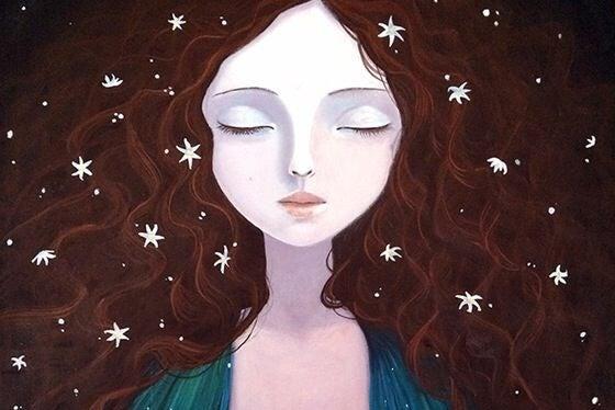 Combate la sensación de soledad con sabiduría