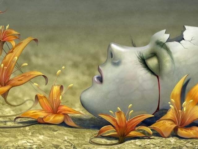 ¿Sabes qué es y cómo nos ayuda la catarsis emocional?
