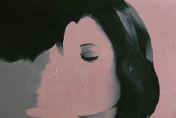 3 fantasmas silenciosos que ocasionan la mayoría de las rupturas de pareja