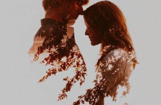 ¿Cómo recuperar una relación de pareja que no debió terminar?