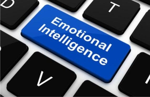 teclado inteligencia emocional