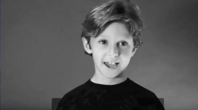 """""""Querido profesor"""": un vídeo para entender al alumno con TDAH"""
