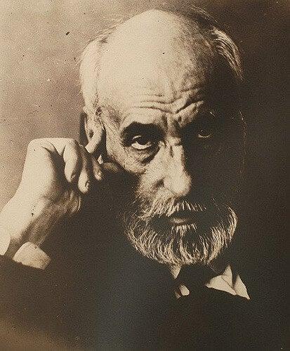 Santiago-Ramón-y-Cajal