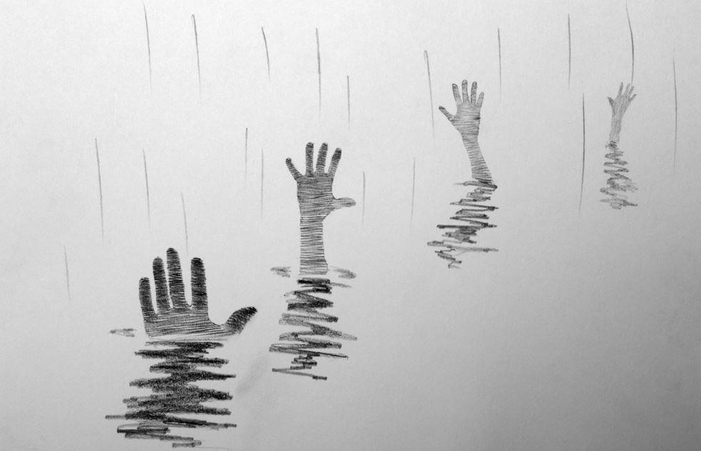 ¿Por qué caemos en la dependencia emocional?