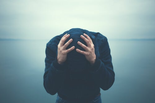 ¿Qué podemos hacer para prevenir recaídas en problemas de ansiedad?