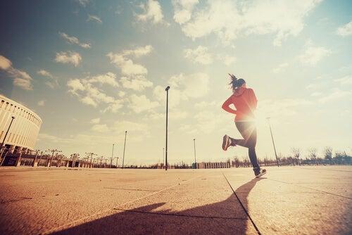 ¿De dónde nace la motivación para realizar una acción?