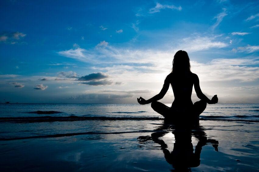practicar-mindfulness
