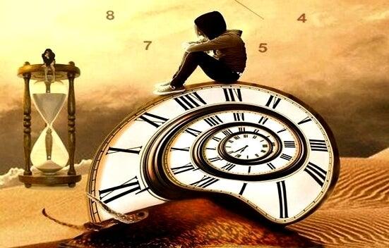 7 claves para no perder tu tiempo