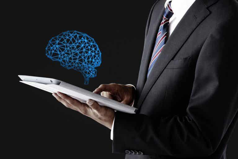 Neurociencia, una forma de entender el comportamiento de la mente