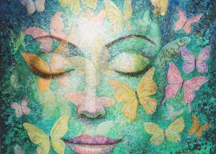 5 claves del Mindfulness para cambiar tu vida en 15 días