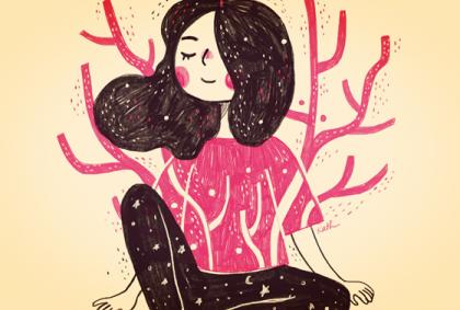9 recomendaciones para aumentar tu autoestima en 1 mes