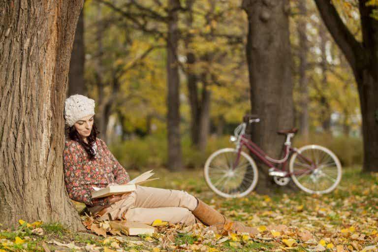 5 libros para aliviar el desamor