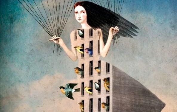 El narcisismo colectivo, un virus que se expande cada vez más