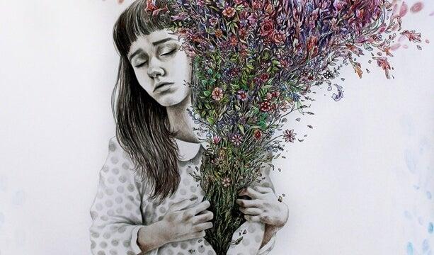 El triste encanto de los amores imposibles