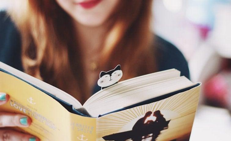 ¿Conoces los impresionantes cambios cerebrales que produce la lectura?
