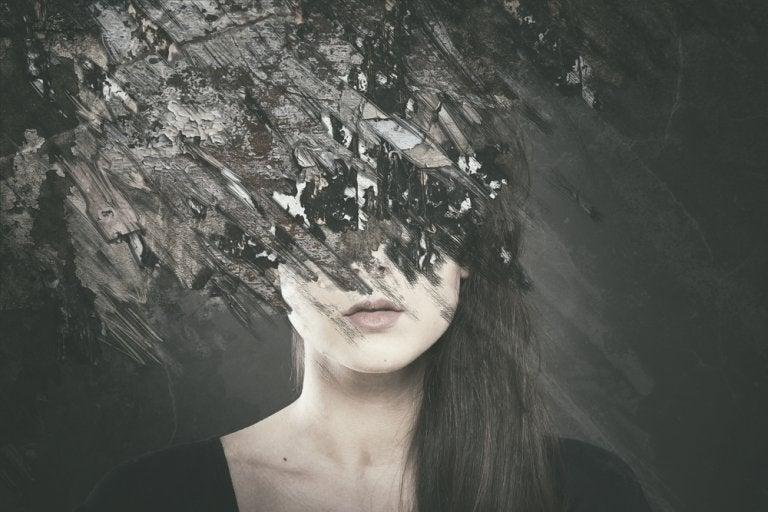 ¿Qué es labilidad emocional y cómo nos afecta?