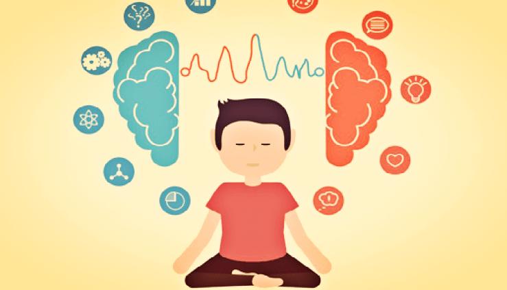 ¿Qué es mindfulness? ¡Aclaramos todas tus dudas!
