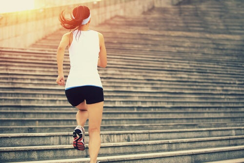 ¿Por qué la psicología deportiva puede ser útil para personas que no practican deporte?