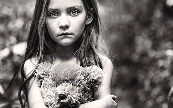 El hijo olvidado: infancias en el rincón del desafecto
