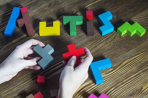 Un acercamiento al Trastorno del Espectro Autista (TEA), ¿cómo podemos intervenir?