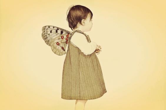 Los 7 libros más recomendados de psicología infantil