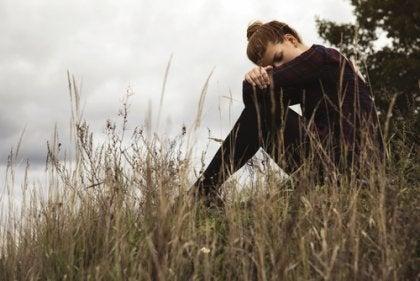 Los 5 trastornos con mayor presencia en la adolescencia