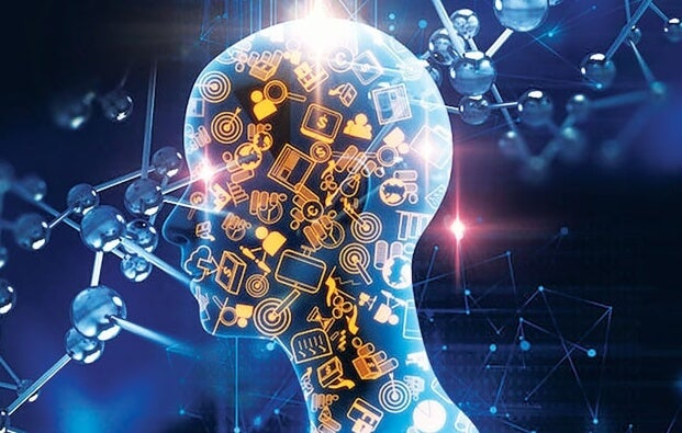 ¿Qué es el Neurofeedback y en qué nos puede ayudar?